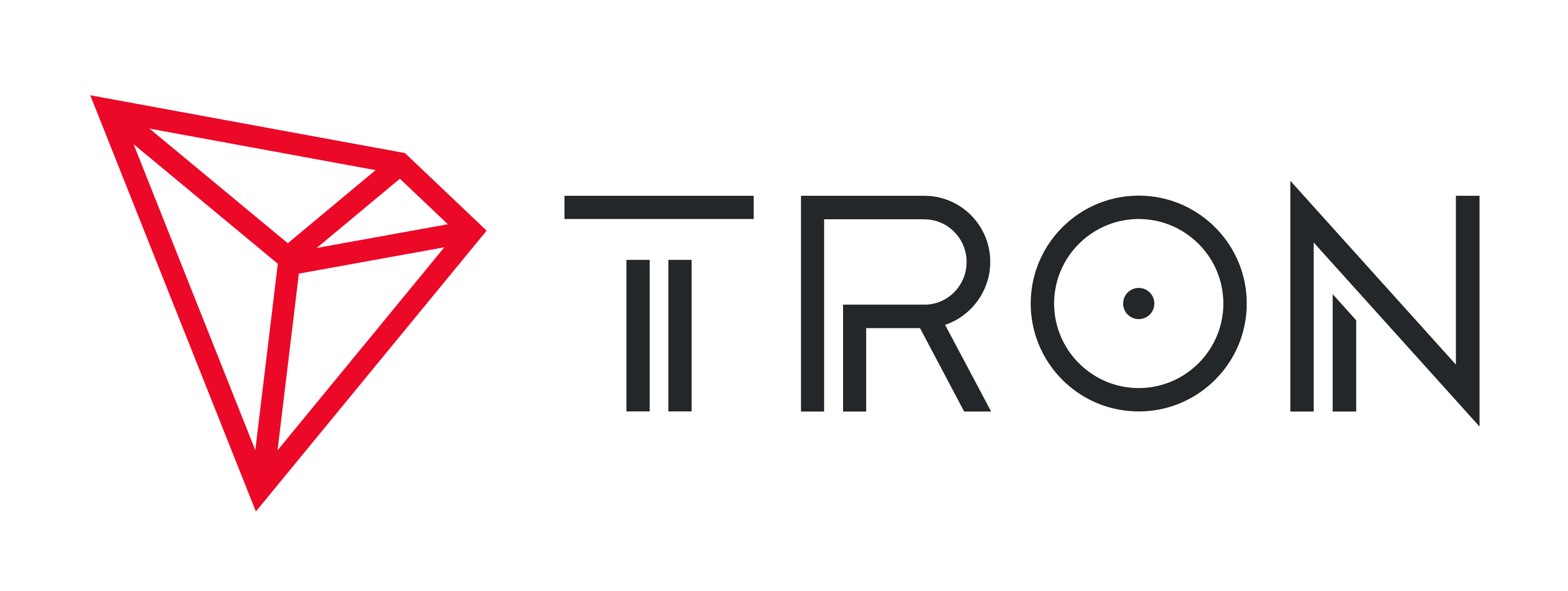 TRON | Decentralize The Web