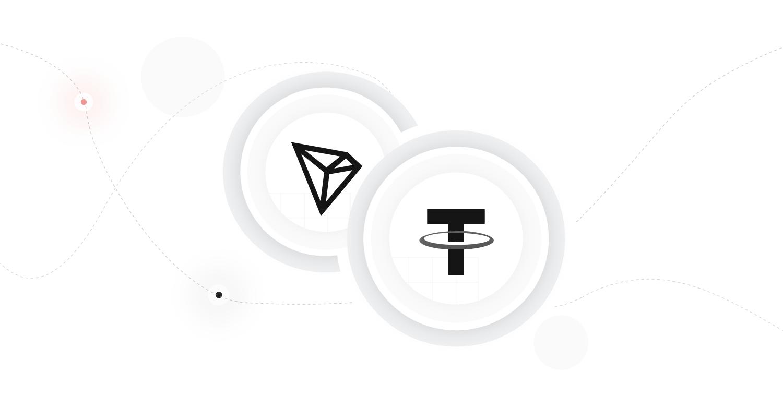 TRON | Decentralize The Web